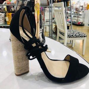 Trendy Sandals by Quipid